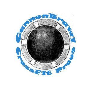 CannonBrawl Logo