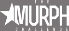 The Murph Challenge - Official Website