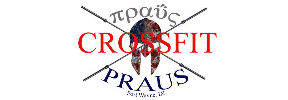 CrossFit Praus